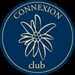 logo Connexion Club