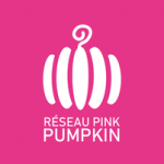 logo Réseau Pink