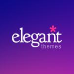 logo Elegant Themes